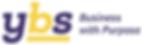 YBS-2_logo_blanco copia.png