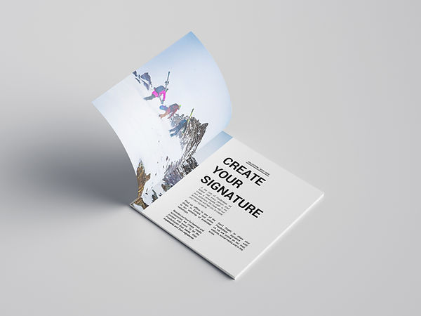 PB _Free_Square_Brochure_Mockup_06.jpg