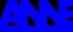 logo-blue-logo-annepater.com.png