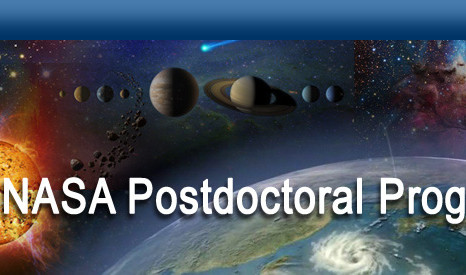 NASA Postdoctoral Program.jpg