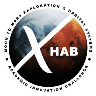 University Teams for Innovative Ideas to Enhance Its Moon to Mars Missions