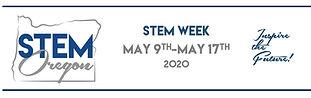 STEMWeek-2020-Horizontal-Logo.jpg