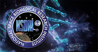 National Space Biomedical Research