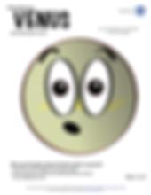 Make a Venus Mask.png