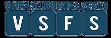 VSFS_logo_inverted.png