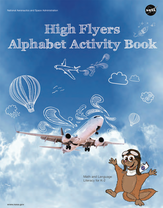 Activity Book     K-4