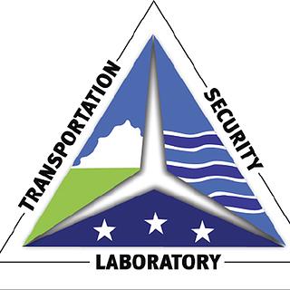 Homeland Security Postdoc Fellowship