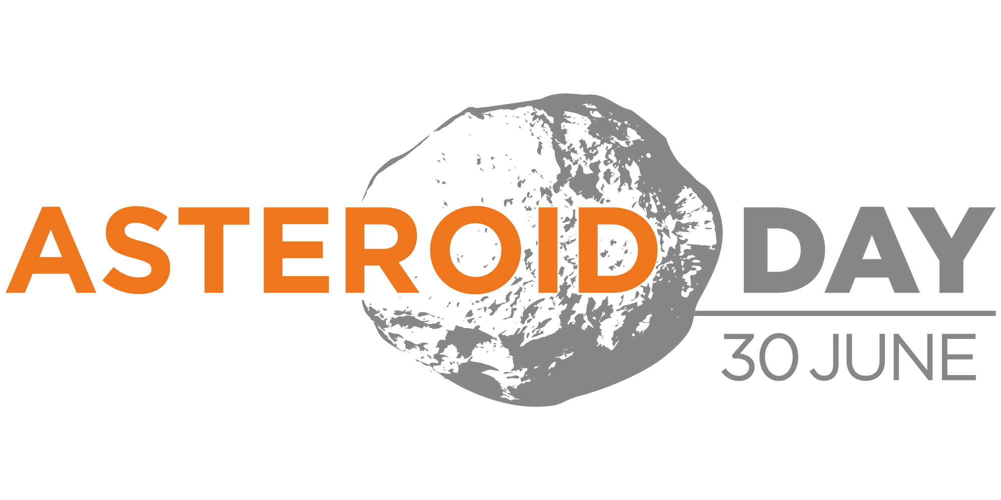 Asteroid Day June 30