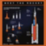 edu_meet_rocket_poster.png
