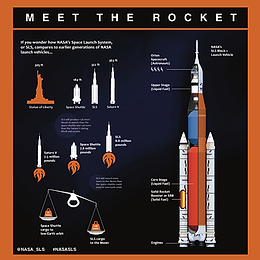 edu_meet_rocket_poster.png