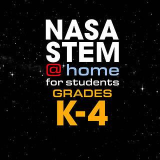 NASA K-4