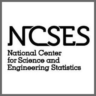 NCSES Opportunity