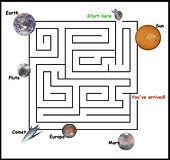 space-mazes-print-1.en.jpg