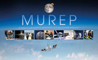 MUREP Call for proposals