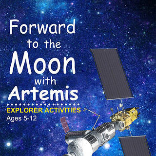 Learn about Artemis for Grades 5-8