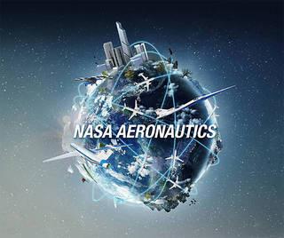 NASA Aeronautics