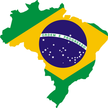 Brazil Sugar, Brazil Sugar Suppliers Directory - Find variety Brazil Sugar Suppliers, Manufacturers, Companies from around the World at importing sugar from brazil ,raw sugar from brazil ,brazil sugar price, Sugar.