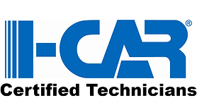 I-Car-Certified.png