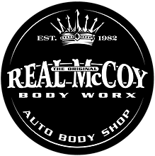 Real-McCoy-3in-decals-PROOF_logo.png