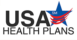 USA Health Plans Logo.png