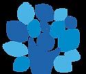 St Louis Functional Medicine Logo