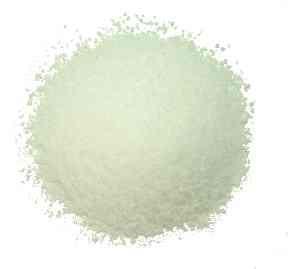 Raw Brown Cane Sugar ICUMSA 800 - 1200 VHP / Raw Brown Sugar Icumsa 800/1200 Vhp