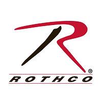 upload_logos_Rothco Traditional Logo (3)