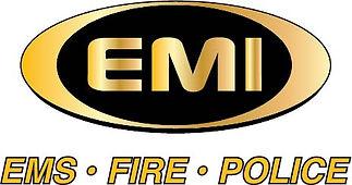 EMI-Logo New (1).jpg