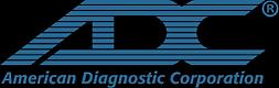 American Diagnostic Corp.png