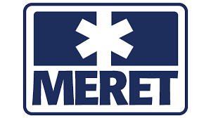 meret-usa-8.png