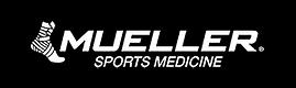 Mueller Sports Medicine.png