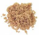 sugar-association-golden-brown-sugar-300