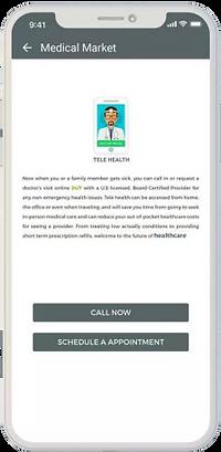 Medical Market.PNG
