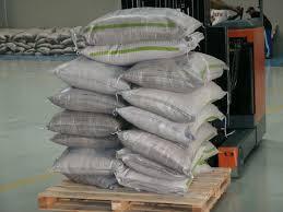 Refined White Sugar ICUMSA 45 Good Price Cheap BEST GRADE