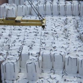 BRAZILIAN SUGAR GROUP | Santos Brazil|Brazil Sugar Group LLC