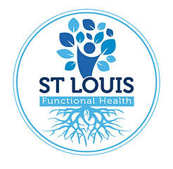 St. Louis Functional Medicine