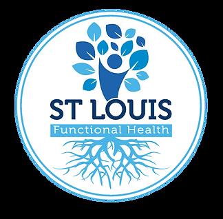St. Louis Functional Medicine