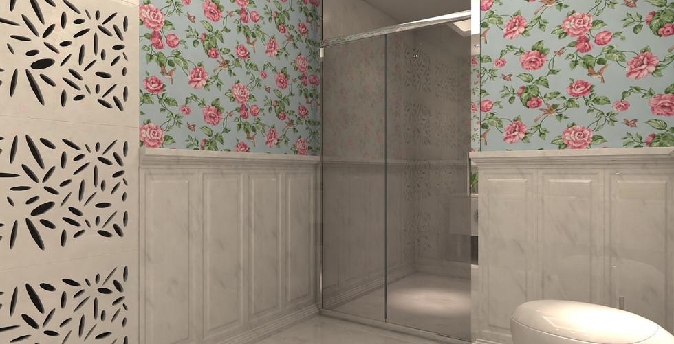 banyo (2).jpg