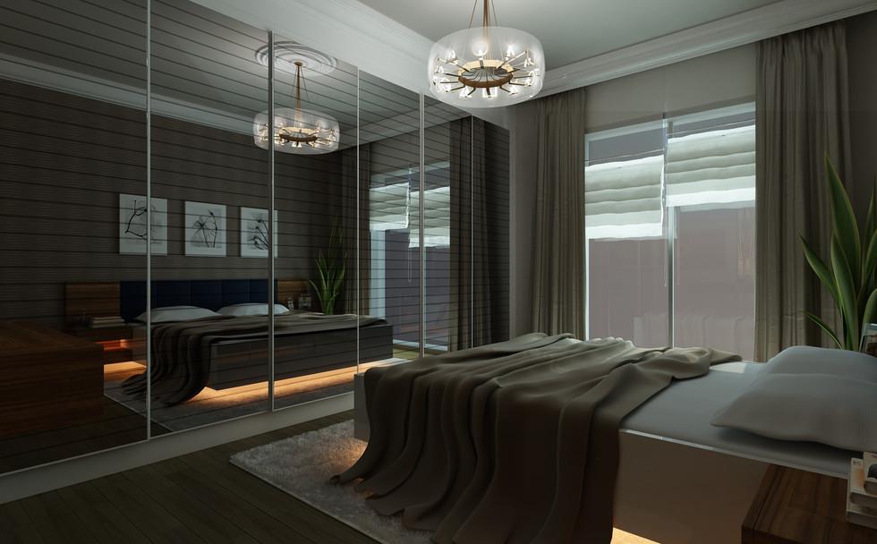 2+1 yatak odasi.jpg