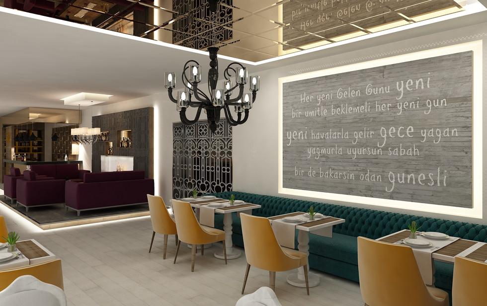 restaurant_View02.jpg