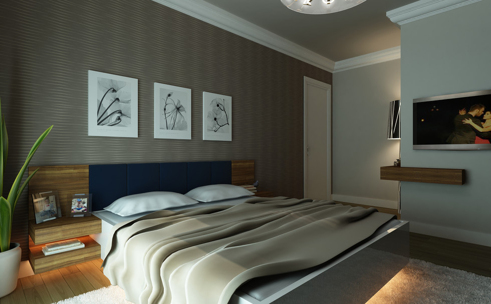 2+1 yatak odasia.jpg