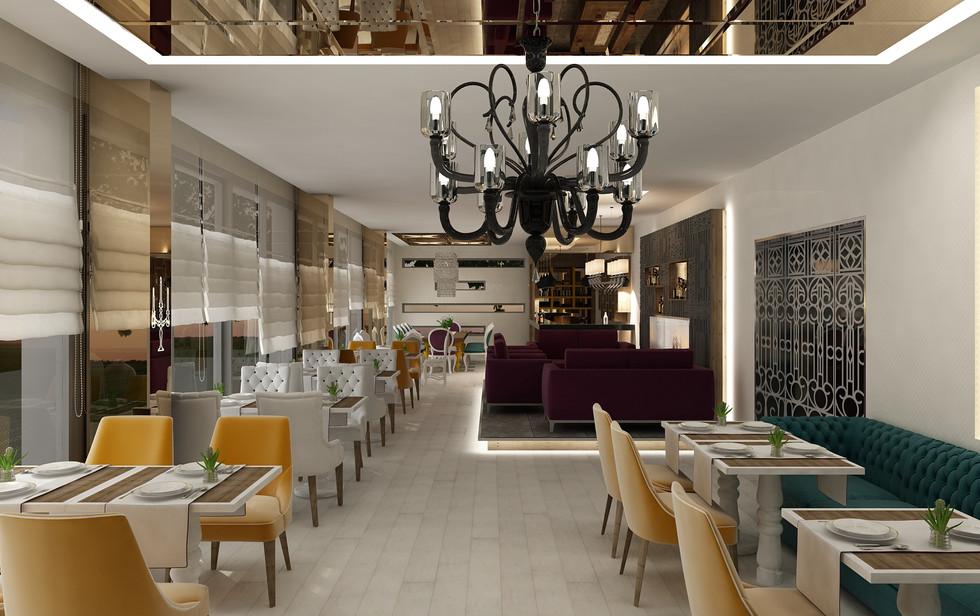 restaurant_View04.jpg