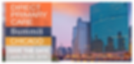 DPC Summit 2019.png