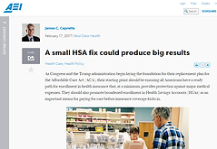 AEI A Small HSA Fix.png