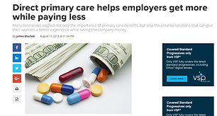 Benefits Pro Article.png
