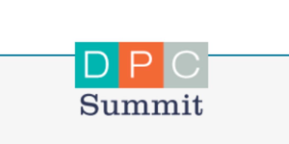 Direct Primary Care Summit 2020