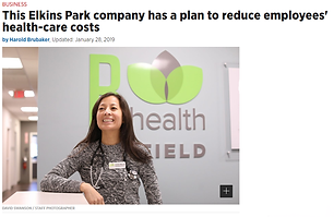 RHealth 1.29.19 Photo.png