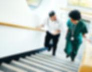 HealthCare Racket.jpg