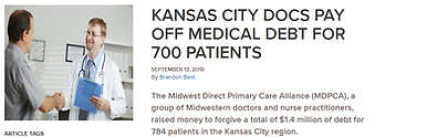 DPC Alliance pays Medical debt.png