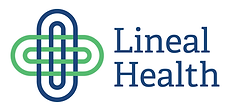 LinealHealth (002).png